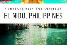 Philippines travel / Discover the best travel tips for the Philippines, how to travel in the Philippines, what to see, the Philippines bucket list and how to save money for your next the Philippines travel. Best things to do in the Philippines, the ideal itinerary, and the Philippines ultimate bucket list.