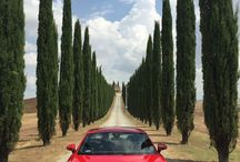 TT Toscana