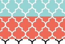 Free Patterns, Papers, & Backgrounds / Free for Personal or Commercial Use Patterns, Papers, Backgrounds, and Textures. / by Carolynn Reynolds