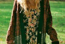 fashionista / by Laura Watson