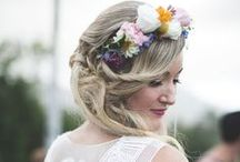 Wedding Ideas / by Laura Watson