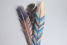 Craft Ideas / by Laura Watson