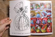 kewl stuff / stuff. / by Amy Chace