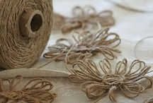 Crafts and DIY / by Diane Benslay-Nix
