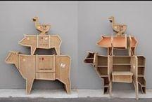 Möbel / Möbel ● meuble ● furniture