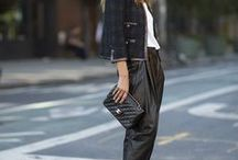 My Style / by Pia Zeimet