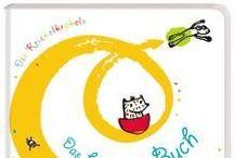 to read ● for kids / Bilderbuch ≋ children's book ≋ livre d'enfant ≋ kinderboek / by reizenbee
