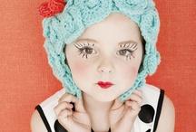 cute / by Ale Castro