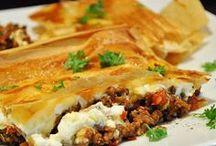 ratzfatz & preiswert gekocht / #ratz fatz gekocht #everyday food #cuisine pressée #snelle recepten
