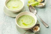 Süppchen / #Suppe #soup #bouillon #soep