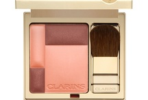 Scandal Beauty / Learn about great products and tips from ABC's Scandal makeup team! / by Scandal
