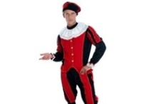 Mens Fancy Dress Costumes / Take a look at the men's adult fancy dress costumes available to buy at Oscar's Den