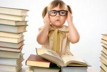 GHF Homeschool / Anything homeschooling!