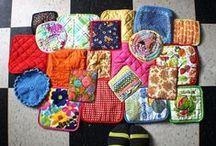 aus Klamotten / refashion ● recycling ● upcycling ●● nähen ● coudre ● tailor