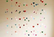 von Herzen / Herz ● cœur ● ♥