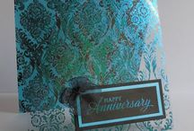 Foil Transfers and Foils / Foil Transfers and Foils from Crafter's Companion