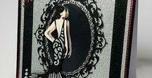 Glamour - Sara Signature Collection