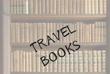 Travel | BOOK / Ever wondered what to do with everything you collect during a trip? Photos, ticket stubs, napkins, you name it this board is all about how to creat a travel book.