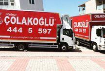 Evden eve nakliyat / Evden eve nakliyat İstanbul /     http://colakoglunakliye.com.tr