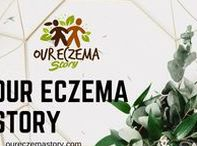 Our Eczema Story / Organic and Natural products for beauty and health care available from www.oureczemastory.com   Organic products | organic products beauty | Natural Products | Natural Products & Remedies | eczema remedies | eczema | eczema remedies for kids | eczema essential oils | eczema treatment | Our eczema Story | The Eczema Company | Eczema remedies | Eczema Remedies | ECZEMA TIPS |