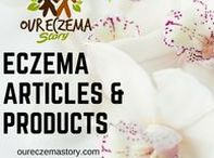 Eczema articles & Products / Eczema products and Blogs. Eczema remedies | eczema remedies for kids | eczema essential oils | eczema treatment | eczema remedies for babies | Our eczema Story | The Eczema Company | Eczema Cream Hub | Eczema Remedies and Treatment | ECZEMA TIPS | ECZEMA HEALING &Natural Remedies |