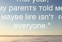 True deep