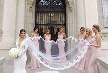 ♡ WEDDINGS photos ♡