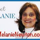 About Melanie Newton / Grace-based Bible teaching, Graceful Beginnings books for anyone new to the Bible studies, Joyful Walk Bible studies for women, Bible-focused retreats, how to lead a Bible study E-course, how to start a Bible study group, Bible teaching that is #alwaysrelevantneverfluff! Check this out at melanienewton.com.