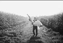 Photograph / Song by Def Leppard / by Steph Burdorff