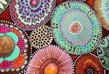 Art, Artists and Designers / Artists and designers
