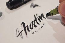 Austin in the Lone Star State