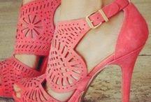 Shoes...Enough Said