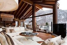 dream home / by HW
