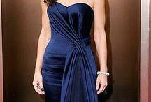Celebrity Fashion I Like / by Kimberly Gomez