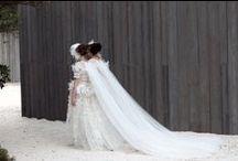 Wedding Style / by Kimberly Gomez