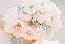 Weddings / by Cherry Blossom Charm
