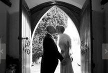 Vintage Bridal Style..... / My vintage wedding design inspiration....