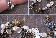 DIY Craftiness! / by Emily McKeehan