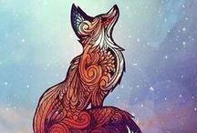 Tattoo You / by Heidi Hollen