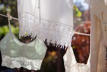 Intimates / by WGSN