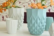 Clay // Porcelain