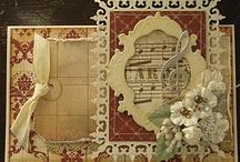 Cards - Frames & Windows