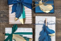 DIY: Paper / Paper and craft tutorials