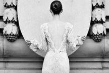 Bridal / by WGSN
