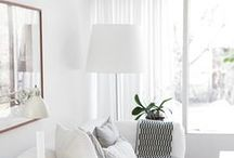 || interiors / by || ccl communications group