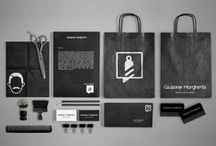 || brand identity / by || ccl communications group