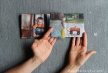 Busy Kids..Things to do / Projects, inspiration and craft  ideas for busy kids