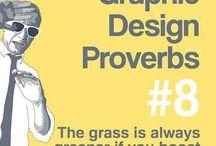 Designer tools & humor
