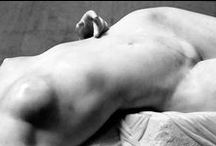 CLASSICAL PORNOGRAPHY / CLASSICAL AND NEOCLASSICAL PORNOGRAPHY. Before the internet, there was marble.