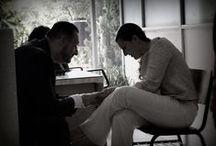 Boda Civil de Mafer y oscar / Fotografias de boda civil de Mafer y Oscar  #boda #bodacivil #weddeing